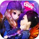 Icon for Au Love: Game nhảy thả thính