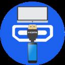 Icon for HDMI Reader Pro