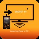 Icon for Hdmi Smart-Tv