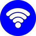 Icon for hdmi mhl screen mirroring