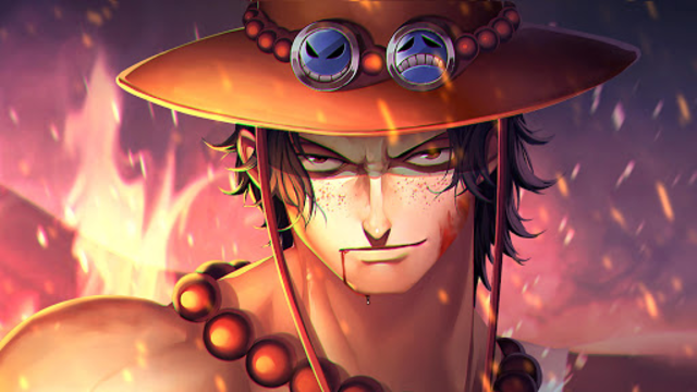 About One Piece Wallpaper One Piece Luffy 4k Gifs Google Play Version One Piece Wallpaper Google Play Apptopia
