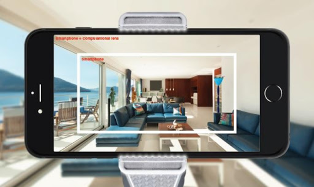 HDR Real Estate screenshot 7