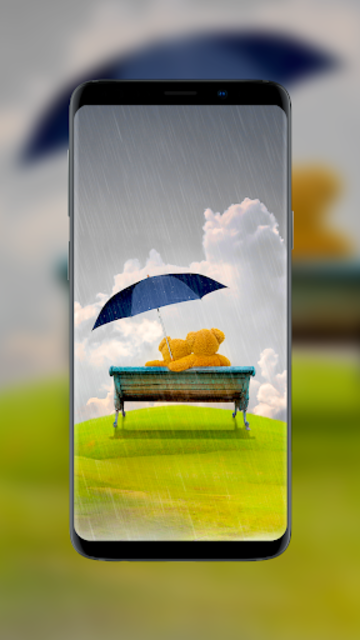 💃 Wallpapers for Girls - Girly backgrounds screenshot 11