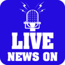 Icon for Live News Online Updates