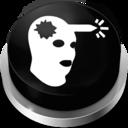 Icon for Headshot Sound Button