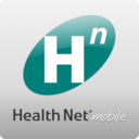 Icon for Health Net Mobile