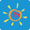 Icon for L.A. Care Connect