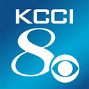 Icon for KCCI 8 News and Weather