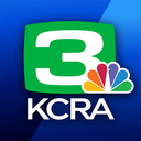 Icon for KCRA 3 News and Weather