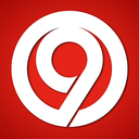 Icon for KMBC 9 News and Weather