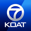 Icon for KOAT Action 7 News and Weather
