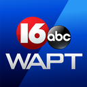 Icon for 16 WAPT News The One To Watch