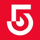 Icon for WCVB NewsCenter 5