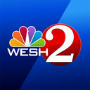 Icon for WESH 2 News and Weather