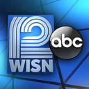 Icon for WISN 12 News and Weather