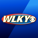 Icon for WLKY News and Weather