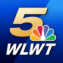 Icon for WLWT News 5 and Weather