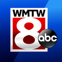 Icon for WMTW News 8 and Weather