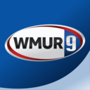 Icon for WMUR News 9 - NH News, Weather