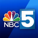 Icon for MyNBC5 News & Weather