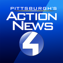 Icon for WTAE- Pittsburgh Action News 4