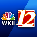 Icon for WXII 12 News and Weather