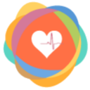 Icon for Baby Heartbeats Lite