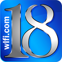 Icon for WLFI-TV News Channel 18