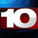 Icon for WTHI News 10