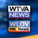Icon for WTVA/WLOV News