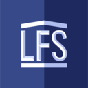 Icon for Luxury Foreclosure Search