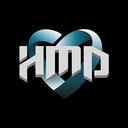 Icon for Heavy Metal Dating Ltd