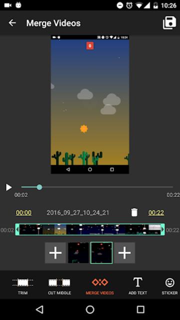 AZ Plugin 2 (newest) screenshot 2