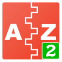 Icon for AZ Plugin 2 (newest)