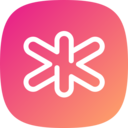 Icon for Inspire Smart Home