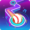 Icon for Dancing Balls