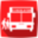 Icon for DC Circulator Live