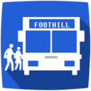 Icon for Foothill Transit