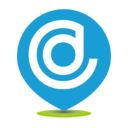Icon for Hellotracks, GPS Phone Tracker
