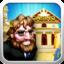 Hercules Casino: Vegas Slots
