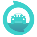Icon for SoMo - Plan & Commute Together. Arrive Stress Free