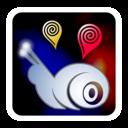 Icon for Escargot Drive