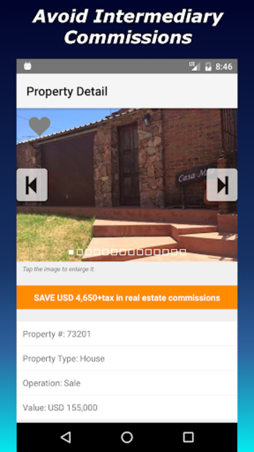 FSBO: For Sale by Owner screenshot 2