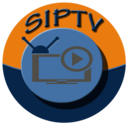 Icon for Free SIPTV