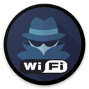 Icon for Hidden Wifi Displayer