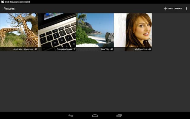 Hide Photos, Video and App Lock - Hide it Pro screenshot 10