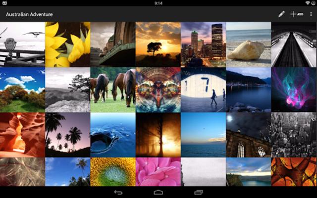 Hide Photos, Video and App Lock - Hide it Pro screenshot 12