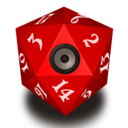 Icon for Fantasy Soundboard - Tabletop RPG Sound Effects