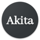 Icon for Akita Security