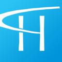 Icon for Highmark Plan